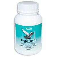 Meditrich 100 Tablets 1 Pack
