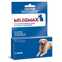 milbemax-dog-2-pack