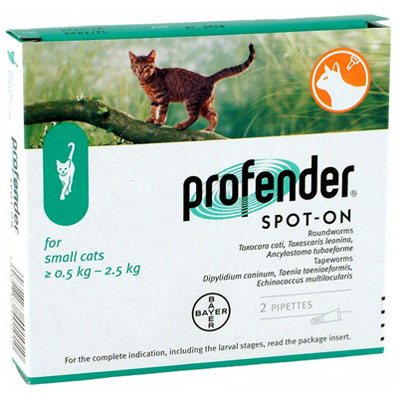profender-spot-on-for-small-cat-0