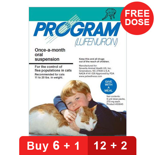 program-oral-suspension-11-20-lbs-cats-teal-of