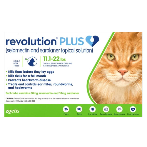 revolution-plus-for-Large-Cats-11-24lbs-5-10Kg-Green