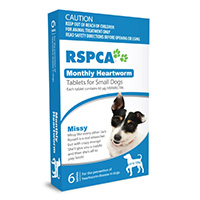 rspca_small_heartworm