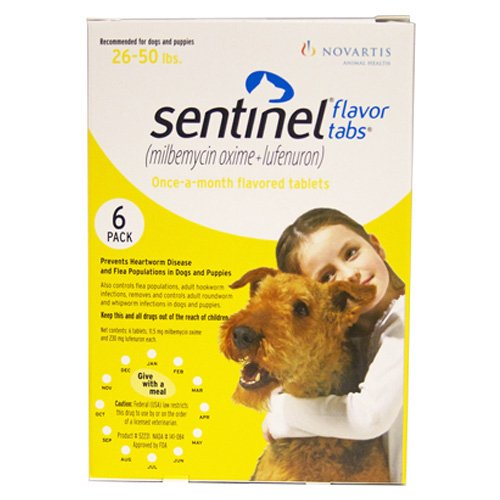 sentinel-for-dogs-26-50-lbs-yellow