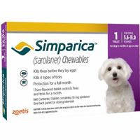 simparica-5-9-11-0-lbs-1-chewable-tab-6