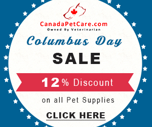 Fall So Hard into Our Columbus Day Sales with 12% Extra Site-Wide Discount + Free Shipping on All Orders Across USA. Shop Now! Limited Period Offer to Use Coupon Code: PBCANCOL12