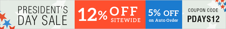 CPC in presidents19