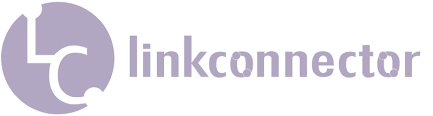 Linkconnector