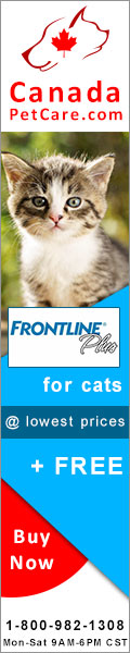 frontline plus for catsflea and tick control treatment