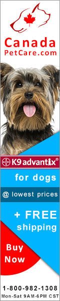 Pets Supplies Clothing Medicines Flea Medicines