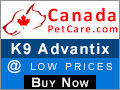 k9 advantix for dogsflea and tick control treatment