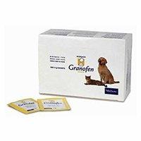 Granofen Granules
