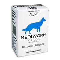 Mediworm