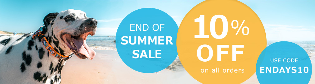 CPC Summer Sale