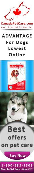 canadapetcare-Advantage-Dogs