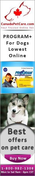 canadapetcare-Program-Plus