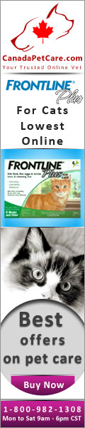 canadapetcare-FrontlinePlus-Cats