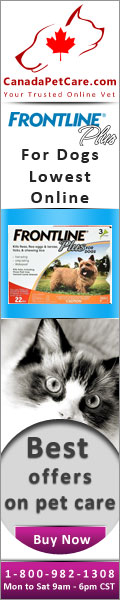 canadapetcare-FrontlinePlus-Dogs