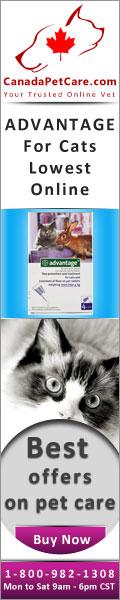 CanadaPetCare.com-Advantage-Cats