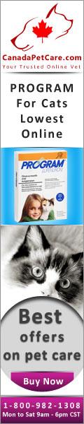 CanadaPetCare.com-Program-Cats