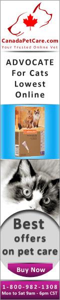 CanadaPetCare.com-Advocate-Cats(Advantage Multi)