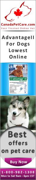 CanadaPetCare.com-AdvantageII-Dogs