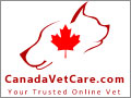 CanadaPetCare.com-your trusted online vet