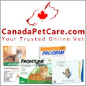 CanadaPetCare-CatSupplies
