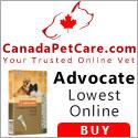 canadapetcare-Advocate(Advantage Multi)